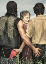 the-walking-dead-6-temporada-promocionais-005.jpg