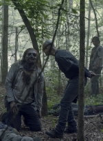 the-walking-dead-s10e05-what-it-always-is-036.jpg