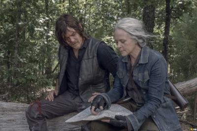 the-walking-dead-s10e06-bonds-006.jpg