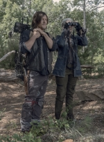 the-walking-dead-s10e06-bonds-004.jpg
