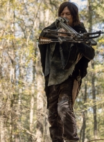 the-walking-dead-s10e15-the-tower-025.jpg